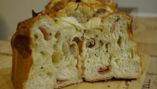 onionbread