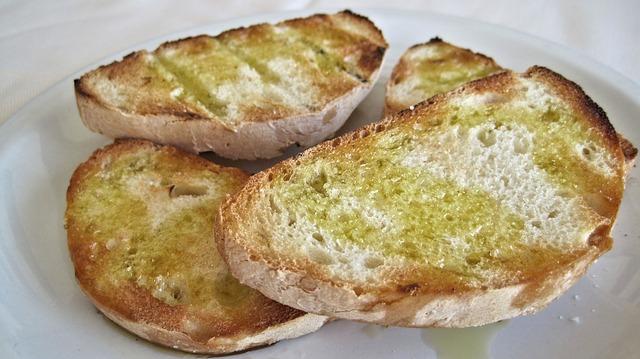 インスタントドライイーストでフランスパンを作る注意点