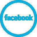 1397302057_MB__facebook
